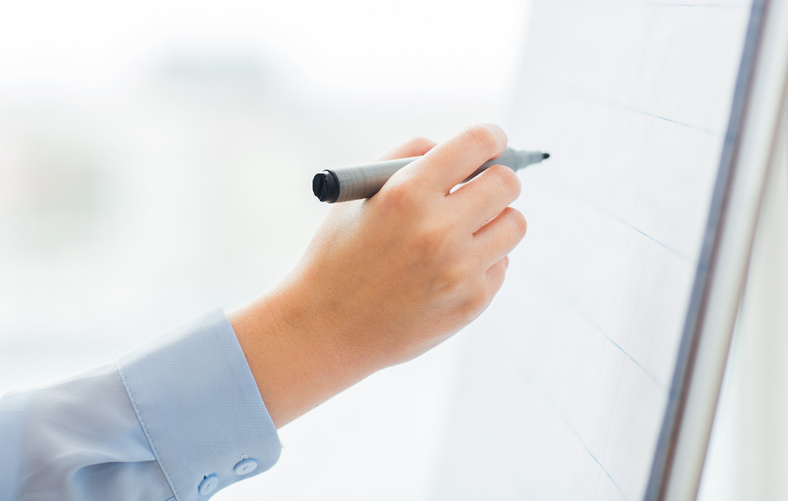 Qualität und Zertifizierungen - medica