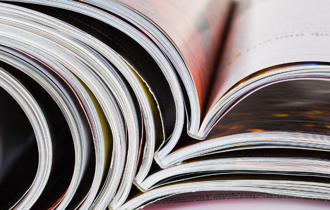 Publikationen - medica