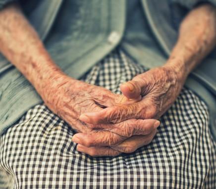 Kurs Better aging - medica