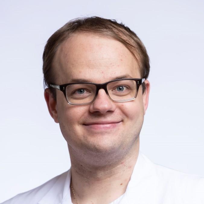 Michael Schmid - medica