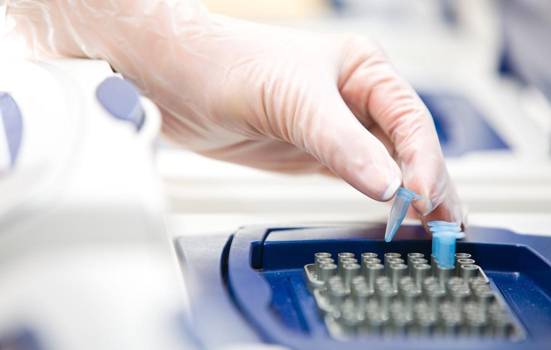 Molekularpahtologie - medica